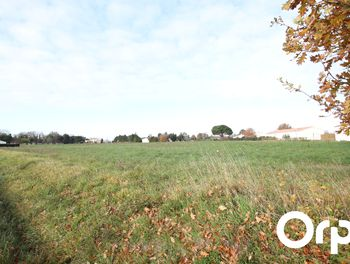 terrain à Corme-Royal (17)