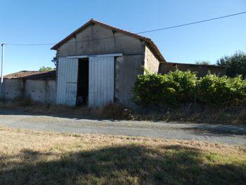 maison à Beaulieu-sous-Parthenay (79)