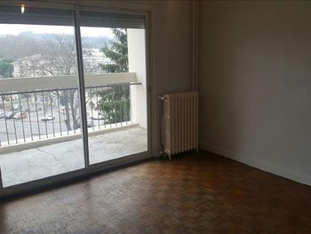appartement à Agen (47)