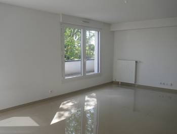Studio meublé 34,7 m2