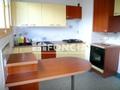 Appartement 3 pièces 67m² Saint-Brieuc
