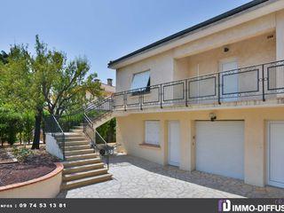 Appartement Saint-jean-de-vedas (34430)