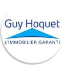 GUY HOQUET SAINT-TROPEZ