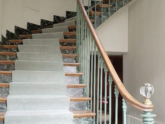 Vente maison 12 pièces 850 m2