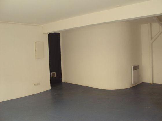 Location divers 1 pièce 30 m2