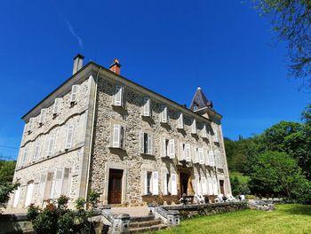maison à Bagnac-sur-Célé (46)