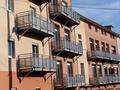 vente Appartement Annonay