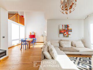 Appartement Alfortville (94140)