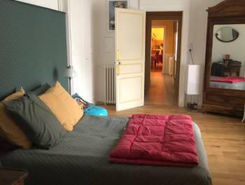 Appartement 5 pièces 135,15 m2