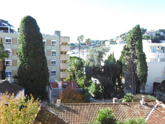 Vente appartement 2 pièces 31,51 m2