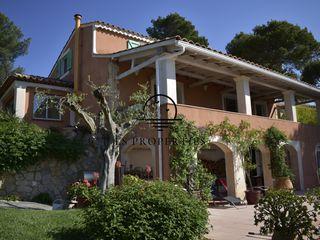 Villa Hyeres
