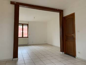 Maison 5 pièces 83,72 m2
