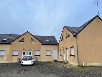 maison à Saint-Jean-le-Blanc (45)