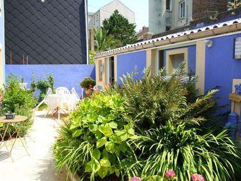 maison à Le Havre (76)