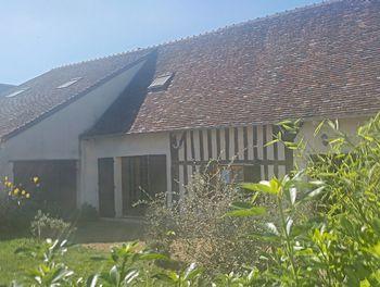 maison à Renay (41)