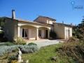 vente Villa Saint-Mitre-les-Remparts