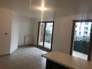 Appartement Saint-Denis