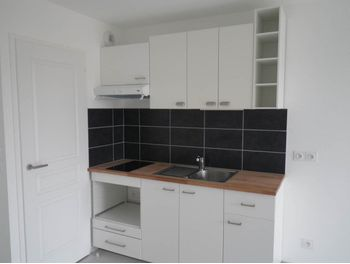 Location D Appartements En Haute Savoie 74 Appartement A