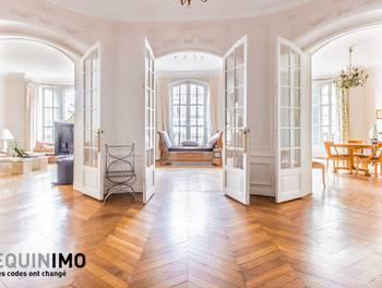 Appartement 8 pièces 315 m2