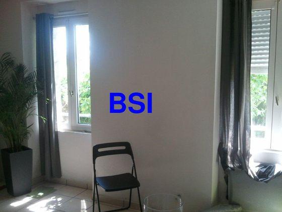 Vente maison 131 m2