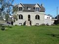 Maison 8 pièces 160 m² Pleumeur-Bodou (22560) 301745€