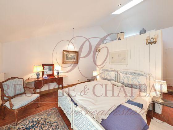 Vente propriété 17 pièces 632 m2