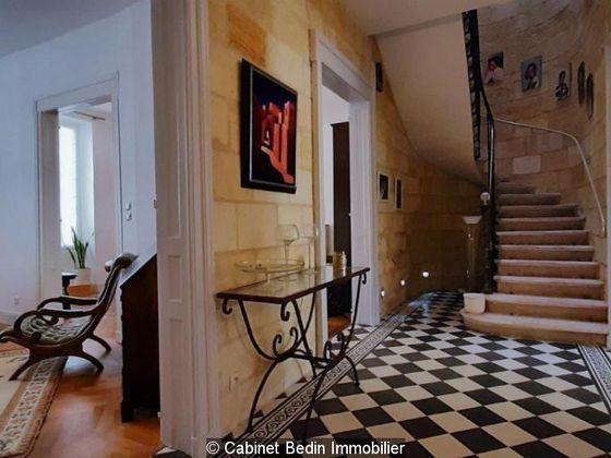 Vente maison 11 pièces 328 m2