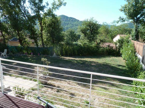 Vente villa 4 pièces 168 m2
