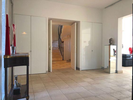 Vente maison 7 pièces 304,08 m2