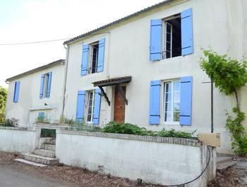 Maison 5 pièces 210 m2