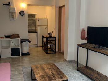 appartement à La Ferté-Alais (91)