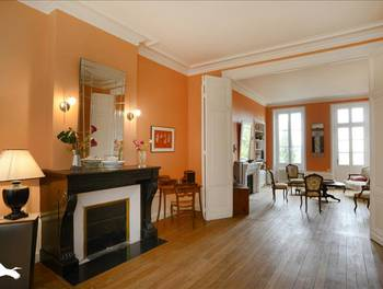 Maison 17 pièces 383 m2