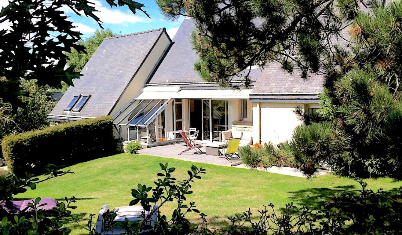 Maison Le Minihic-sur-Rance
