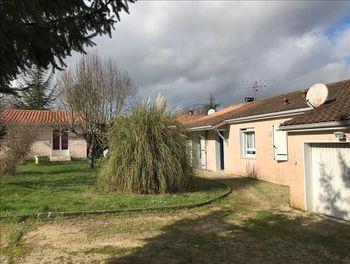 maison à Mornac (16)