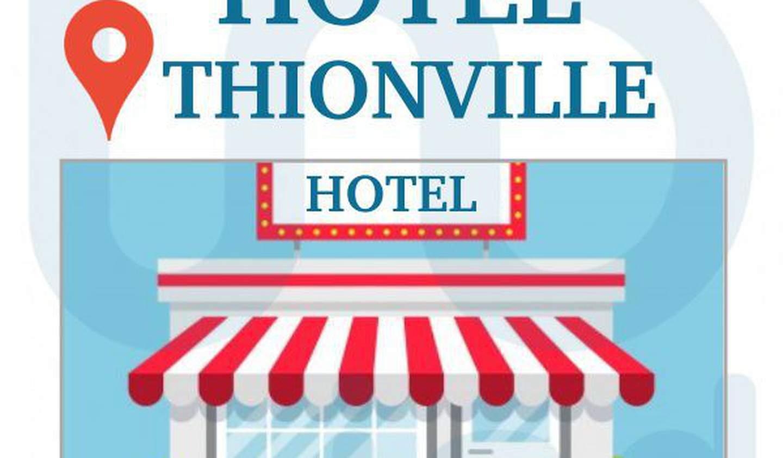 Propriété Thionville