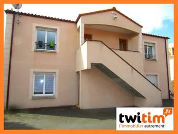 Maison 12 pièces 276,5 m2