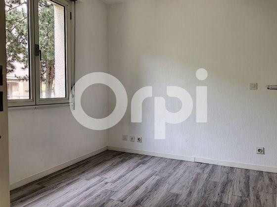 Vente appartement 2 pièces 29,96 m2