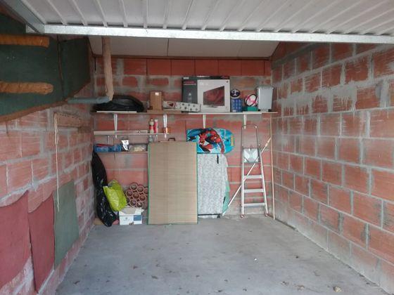 Vente appartement 2 pièces 48,3 m2