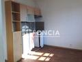 Appartement 2 pièces 25 m² Brest (29200) 337€