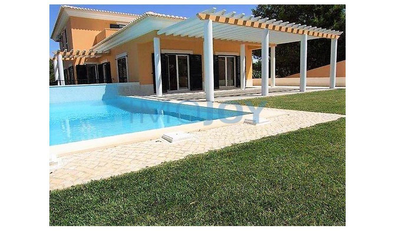 House Cascais e Estoril