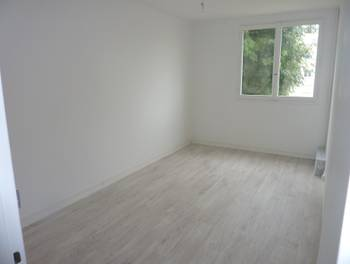 Appartement 3 pièces 56,79 m2