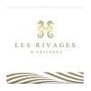 LES RIVAGES D´ESTEPONA SL