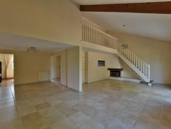 Maison 164 m2