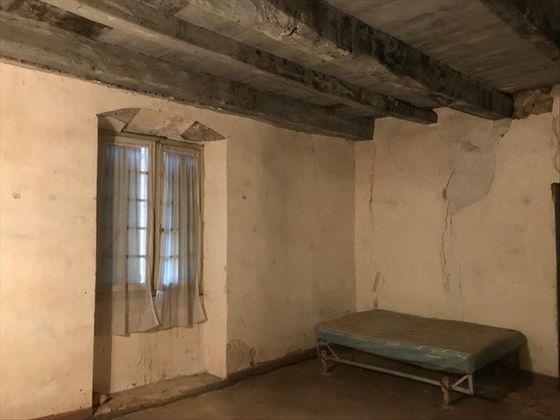 Vente maison 13 pièces 70 m2