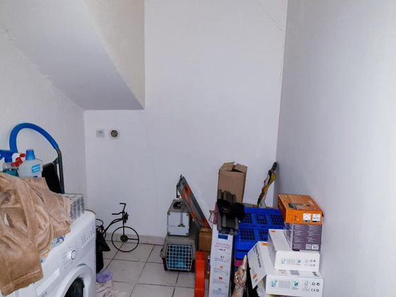 Location appartement 3 pièces 54,95 m2
