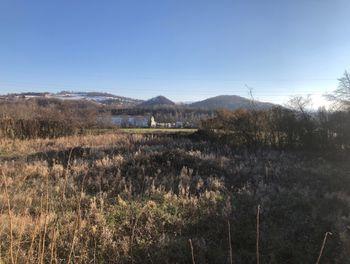 terrain à La Talaudière (42)