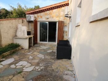 appartement à Sanary-sur-Mer (83)