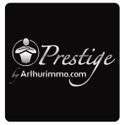 PRESTIGE by Arthurimmo.com BIARRITZ