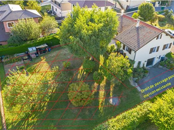 Vente maison 5 pièces 98,05 m2