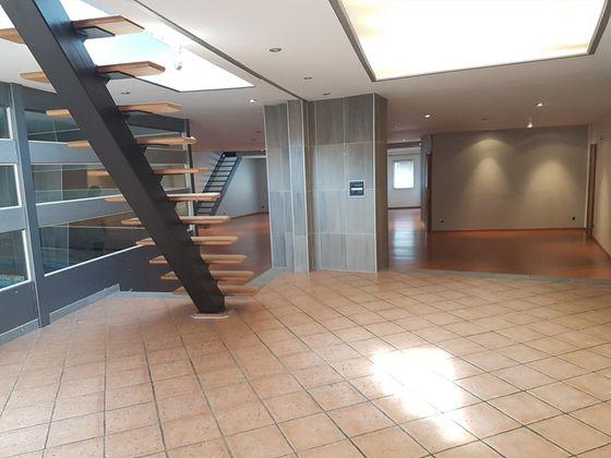 Vente loft 10 pièces 402 m2